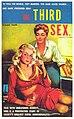 Thirdsex bookcover 1959.jpg