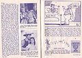 This Week in New Orleans Dec 4 1948 Pages 30-31.jpg