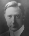 ThomasKenny ca1910s Boston CityCouncil.png