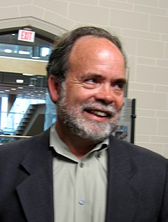 Thomas E. Crow American art historian
