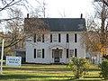 Thomas Elwood Lindley House.jpg