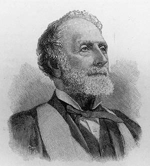 Thomas Francis Wade - Thomas Wade (published 1895)