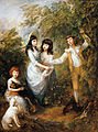 Thomas Gainsborough - The Marsham Children - Google Art Project.jpg