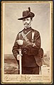 Thomas James Morley, London Yeomanry (8012458496).jpg