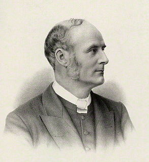 Thomas Garnier (cricketer) English cricketer and priest