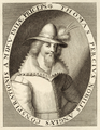 Thomas Percy from NPG 2.png