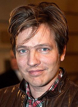 Thomas Vinterberg Berlinale 2010 (cropped).jpg