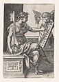 Thomiris with the Head of King Cyrus MET DP867543.jpg