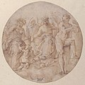 Three Allegorical Figures in a Roundel. MET 1975.131.28.jpg