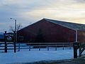 Three Gaits Therapeutic Horsemanship Center - panoramio.jpg
