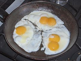 Three fried eggs.jpg