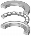 Thrust-ball-bearing din711 180-ex.png