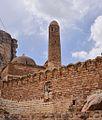 Thula, Yemen (15452379067).jpg