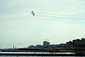 Thunderbirds in Italy 110611-F-KA253-047.jpg