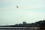 Thunderbirds in Italy 110611-F-KA253-047.jpg