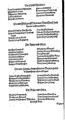 Thurnierbuch (Rüxner) 160.png