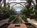 Tianjin Botanical Gardens - panoramio.jpg