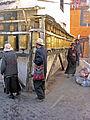 Tibet - Flickr - Jarvis-23.jpg