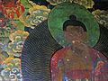 Tibet - Flickr - Jarvis-7.jpg