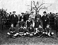 Tigre equipo 1925.jpg
