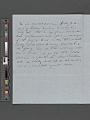 Tilden, Henry A., undated (NYPL b11652246-3954601).tiff