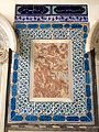 Tiles in Topkapı Palace - 3741.jpg