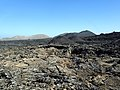 Timanfaya on Lanzarote in Canary Islands 2017-01-16 B.jpg