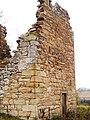 Timpledean Tower near Jedburgh.jpg