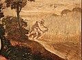 Tintoretto, allegorie di primavera ed estate, 1575-85 ca. 02 mietitura.jpg