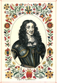 Titulyarnik - Charles II.png