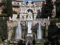 Tivoli-villa d'este.jpg