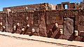 Tiwanaku heads02.jpg