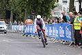 ToB 2014 stage 8a - Peter Velits 01.jpg