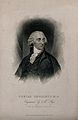 Tobias George Smollett. Stipple engraving by R. Page, 1825. Wellcome V0005517ER.jpg