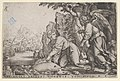 Tobiolus Catches the Fish, from The Story of Tobias MET DP855470.jpg