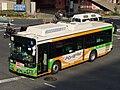 Tobus V-V304 BRC-Hybrid AirLoop.jpg