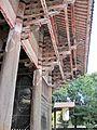 Todai-ji Nandai-mon National Treasure 国宝東大寺南大門28.JPG