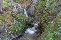 Todtnau - Herzbach-Wasserfall.jpg