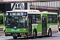 Toei-bus L-E422 KC-UA460HAN.JPG