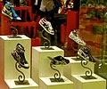 Tokidoki x Onitsuka Tiger shoes @ Eilatan (5173542014).jpg