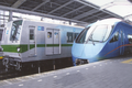 Tokyo Metro Model 6000 & Odakyu Model 60000.PNG