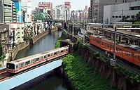 Tokyo Public Transportation L8609.jpg