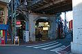 Tokyu Shimoshinmei sta 001.jpg