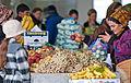 Tolkuchka Bazaar - Flickr - Kerri-Jo (2).jpg