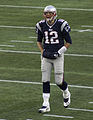 Tom Brady in October 2013.jpg