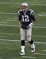 Tom Brady in October 2013.jpg
