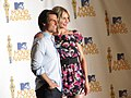 Tom Cruise and Cameron Diaz 2010.jpg