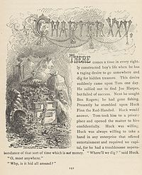 Tom Sawyer - 25-191.jpg