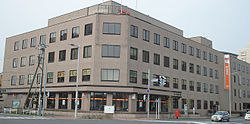 Tomakomai-Post-Office-01.jpg
