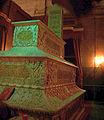 Tomb Muhammad Ali Pasha 2.jpg